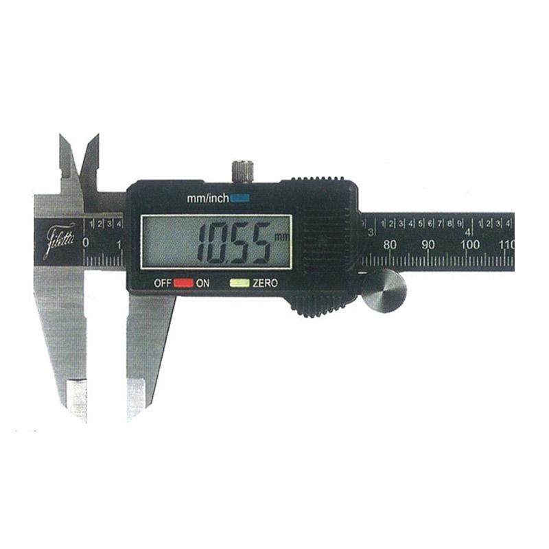Dĺžkové meradlá
